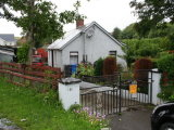 189 Armagh Road, Newry, Co. Down - Detached House / 2 Bedrooms, 1 Bathroom / P.O.A