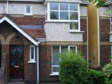High Park, Drumcondra, Dublin 9, North Dublin City, Co. Dublin - Semi-Detached House / 3 Bedrooms, 2 Bathrooms / €350,000