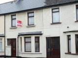 27 East Street, Donaghadee, Co. Down - Terraced House / 2 Bedrooms, 1 Bathroom / £69,950
