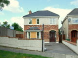24A The Close, Hunters Run, Clonee, Dublin 15, West Co. Dublin - Detached House / 4 Bedrooms, 2 Bathrooms / €220,000