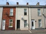 71 Union Street, Ballymoney, Co. Antrim, BT53 6HT - Terraced House / 3 Bedrooms, 1 Bathroom / £79,950
