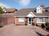 49 Dunlady Manor, Dundonald, Belfast City Centre, Belfast, Co. Antrim, BT16 1YP - Semi-Detached House / 3 Bedrooms, 1 Bathroom / £200,000