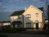 87 Fernwood, Glyntown, Glanmire, Co. Cork - Apartment For Sale / 3 Bedrooms, 3 Bathrooms / €235,000