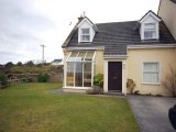 13 Sheephaven, Portnablagh, Co. Donegal - End of Terrace House / 3 Bedrooms, 2 Bathrooms / €150,000
