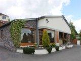 17 Lissadell Drive, Magherafelt, Co. Derry, BT45 5AR - Detached House / 4 Bedrooms, 1 Bathroom / £370,000