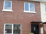 Barnwell, Hansfield, Ongar, Dublin 15, West Co. Dublin - Terraced House / 3 Bedrooms, 2 Bathrooms / €150,000