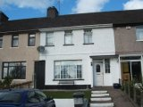 200 Connolly Road, Ballyphehane, Cork City Suburbs, Co. Cork - Terraced House / 4 Bedrooms, 2 Bathrooms / €250,000