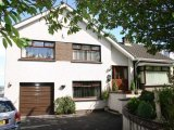 12 Beechgrove Heights, Magherafelt, Co. Derry, BT45 5EF - Detached House / 5 Bedrooms, 1 Bathroom / P.O.A