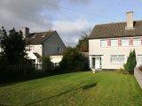 10 Rochestown Park, Sallynoggin, South Co. Dublin - Semi-Detached House / 3 Bedrooms, 1 Bathroom / €280,000