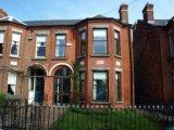 57 Lindsay Road, Glasnevin, Dublin 9, North Dublin City, Co. Dublin - Semi-Detached House / 4 Bedrooms, 1 Bathroom / €585,000