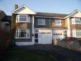 64, Howth Road, Clontarf, Dublin 3, North Dublin City - Terraced House / 4 Bedrooms, 2 Bathrooms / €519,000