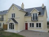 No. 2 Ardbhaile, Ballyoliver, Rathvilly, Co. Carlow - Detached House / 4 Bedrooms, 1 Bathroom / P.O.A