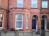 16 Victoria Villas, Clontarf, Dublin 3, North Dublin City, Co. Dublin - Terraced House / 2 Bedrooms, 1 Bathroom / €275,000