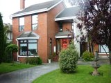 48 Laureen, Stillorgan, South Co. Dublin - Detached House / 5 Bedrooms, 3 Bathrooms / €689,950