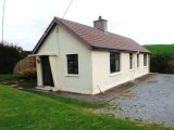 Ballinvarrig, Roberts Cove, Minane Bridge, Co. Cork - Bungalow For Sale / 2 Bedrooms, 1 Bathroom / €240,000