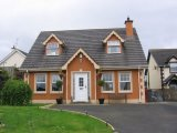 4 Harvest Meadows, Greysteel, Co. Derry, BT47 3FB - Detached House / 4 Bedrooms, 1 Bathroom / £248,950