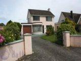 Ballyhalwick, Dunmanway, West Cork, Co. Cork - Detached House / 4 Bedrooms, 1 Bathroom / €135,000