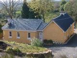 Tullyveela, Corlough, Co. Cavan - House For Sale / 2 Bedrooms, 1 Bathroom / €139,000