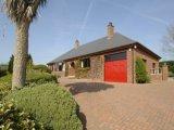 77 Ballywillin Road, Crossgar, Co. Down, BT30 9LF - Detached House / 3 Bedrooms, 1 Bathroom / £395,000