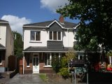 4 Killeen Ave, Malahide, North Co. Dublin - Semi-Detached House / 3 Bedrooms, 2 Bathrooms / €360,000