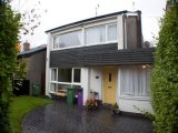145 Ballinclea Heights, Killiney, South Co. Dublin - Detached House / 4 Bedrooms, 3 Bathrooms / €393,000