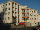 21 Victoria Station, Victoria Cross, Cork City Centre - Apartment For Sale / 3 Bedrooms, 3 Bathrooms / €470,000