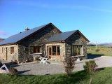 Colomane West, Bantry, West Cork, Co. Cork - Detached House / 3 Bedrooms, 2 Bathrooms / €225,000