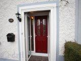 164 Ballygall Road East, Glasnevin, Dublin 11, North Dublin City - Terraced House / 3 Bedrooms, 1 Bathroom / €265,000