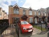 17 Oranmore Street, Ballymurphy, Belfast, Co. Antrim, BT13 2RU - Terraced House / 3 Bedrooms / £129,950