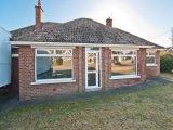 5 Bayview Road, Groomsport, Co. Down, BT19 6AL - Bungalow For Sale / 3 Bedrooms, 1 Bathroom / £175,000