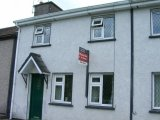22 Longrange, Powdermills, Ballincollig, Co. Cork - Terraced House / 2 Bedrooms, 1 Bathroom / €145,000