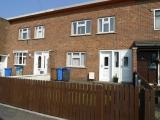 31 Killagan Bend, Belfast City Centre, Belfast, Co. Antrim, BT6 0DU - Terraced House / 3 Bedrooms, 1 Bathroom / £109,950