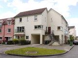 26 Stralem Terrace, Ongar, Dublin 15, West Co. Dublin - Duplex For Sale / 3 Bedrooms, 2 Bathrooms / €159,950