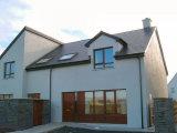 Corran Maebh, Lahinch, Co. Clare - Semi-Detached House / 3 Bedrooms, 3 Bathrooms / €310,000