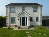 8 Alder Lane, Saintfield, Co. Down, BT24 7BF - Detached House / 3 Bedrooms, 1 Bathroom / £189,500