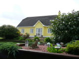 Avalon,Ballywilliam, Riverstick, Co. Cork - Detached House / 5 Bedrooms, 3 Bathrooms / €359,000