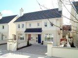 Old Quarter - Type D2, Old Quarter, Ballincollig, Co. Cork - New Home / 3 Bedrooms, 3 Bathrooms, Semi-Detached House / €325,000