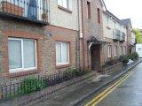 1, Grantham Mews, Off Synge Street, Dublin 8, South Dublin City - Apartment For Sale / 2 Bedrooms, 1 Bathroom / €205,000