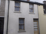 5 Marguerite Villas, Deane Street, Cork City Centre, Co. Cork - Terraced House / 2 Bedrooms, 1 Bathroom / €70,000
