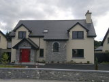 19 Mitchells Court, Kerry Pike, Co. Cork - Detached House / 4 Bedrooms, 4 Bathrooms / P.O.A