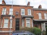 36 Sandhurst Gardens, Stranmillis, Belfast, Co. Antrim, BT9 5AS - Terraced House / 2 Bedrooms, 1 Bathroom / £145,000