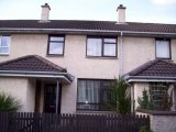 135 Ardnamoyle Park, Londonderry, Co. Derry, BT48 8HW - Terraced House / 3 Bedrooms, 1 Bathroom / £95,000