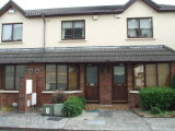 3 Melrose Court, Philipsburgh Avenue, Fairview, Dublin 3, North Dublin City, Co. Dublin - Terraced House / 2 Bedrooms, 2 Bathrooms / €190,000