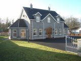 18 Rusky Park, Aghadowey, Co. Derry, BT51 4AH - Detached House / 4 Bedrooms, 1 Bathroom / £229,950