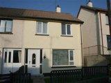56 Spelga Drive, Rathfriland, Co. Down, BT34 5QN - Terraced House / 3 Bedrooms / £89,950