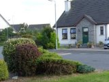74 Edenvale, Armagh, Co. Armagh - Detached House / 4 Bedrooms, 1 Bathroom / £155,000
