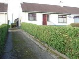 6 The Woodlands, Derry city, Co. Derry, BT48 8QJ - Semi-Detached House / 2 Bedrooms / £149,950