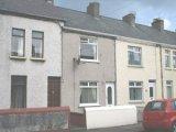 5 Newington Avenue, Larne, Co. Antrim - Terraced House / 3 Bedrooms, 1 Bathroom / £125,000