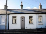 7 Malachi Road, Stoneybatter, Dublin 7, North Dublin City - Terraced House / 2 Bedrooms, 1 Bathroom / €165,000