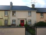 24 St. Fachtna's Terrace, Skibbereen, West Cork, Co. Cork - Terraced House / 2 Bedrooms, 1 Bathroom / €125,000
